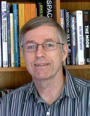 David Brandt-Erichsen