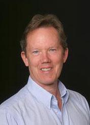 Dwight Moore