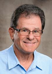 Ron Fischler