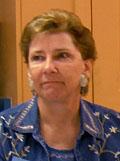 Karen Tyner