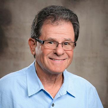 Ron Fischler, MD